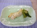 12.22主菜