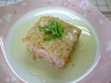 5.24主菜