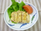 5.29主菜