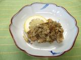 7.25主菜