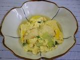 6.29主菜
