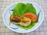10.22主菜