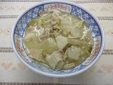 10.25主菜