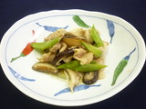 5.31主菜