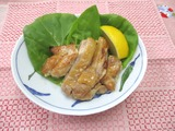 11.29主菜