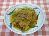 12.30主菜