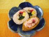 4.24寿司