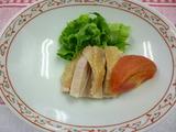 5.26主菜