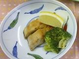 11.23主菜