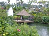 東南植物園