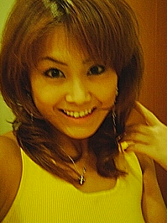 ☆MANAPEACE☆:☆ だいぶなれてきま...