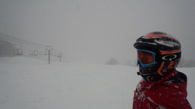 0212南郷スキー場7
