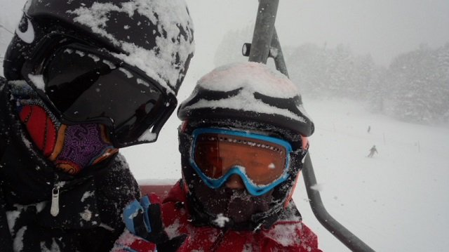 0212南郷スキー場