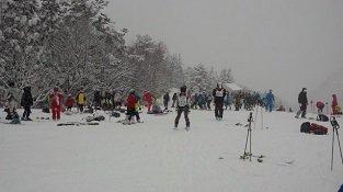0212南郷スキー場3