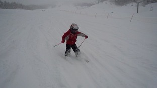 0212南郷スキー場2