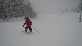 0212南郷スキー場8