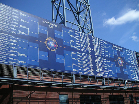 US Open2