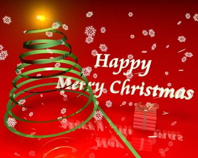 クリスマスs2011