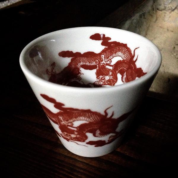 dragon_kutani