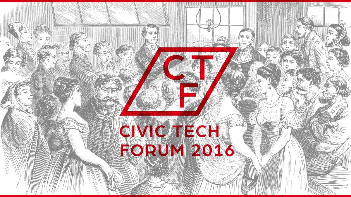 civictech01