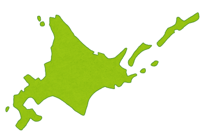 2020JRA北海道シリーズの開催日割、五輪マラソンを避けるため変更 札幌→函館→札幌の変則開催