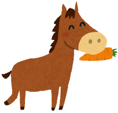 現時点の2歳馬の序列を整理しておこうか。