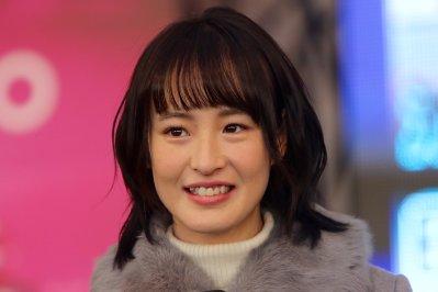 【悲報】解説の細江純子が藤田菜七子の勝ったレースで菜七子に全く言及しなかった件