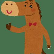 三大実績の割に人気ない馬「ゼンノロブロイ」「ジェンティルドンナ」
