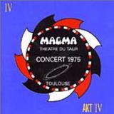 concert_1975
