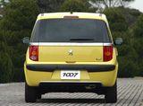 1007_rear