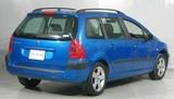 307_rear