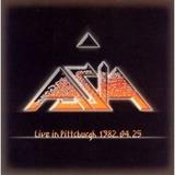 pittsburgh_1982