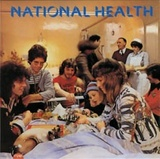 national_health