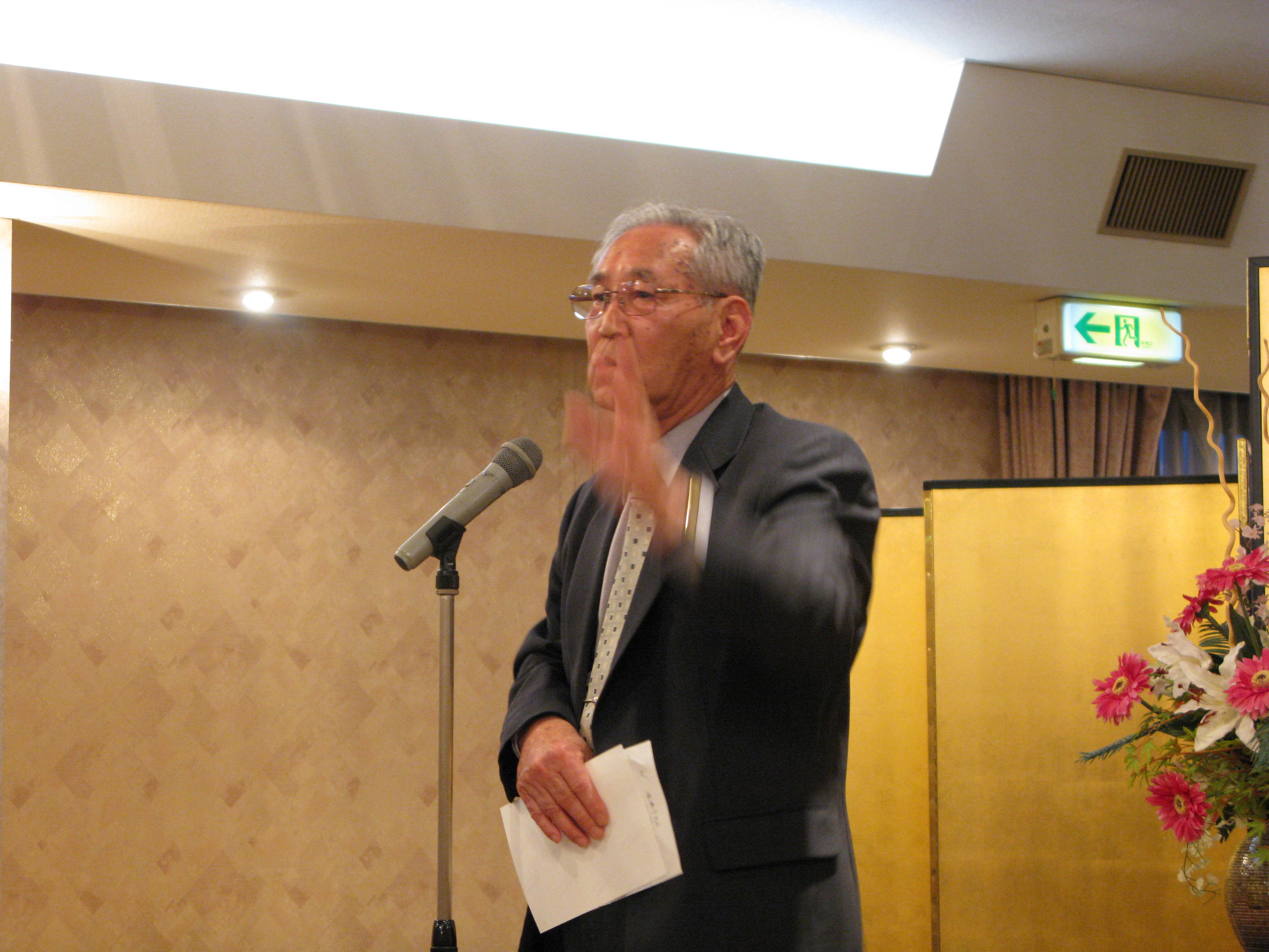 松原 茂 先生のコーナー : 奈良教育大学附属小学校・松原学級Blog