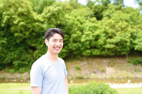 tottoko_retouch_chojissen2018 (1)