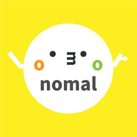 nomaru