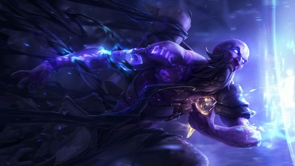 ryze-splash-banner_0