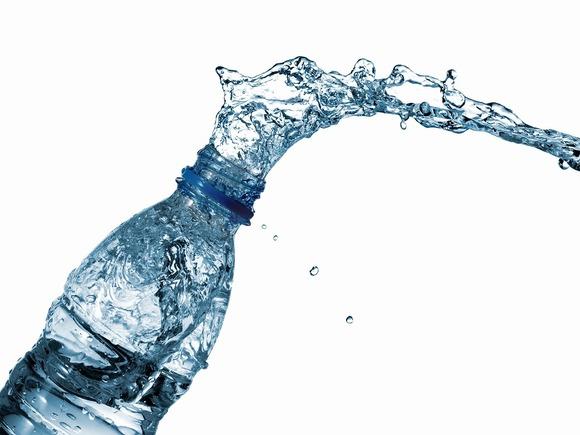 ㉚-水中毒