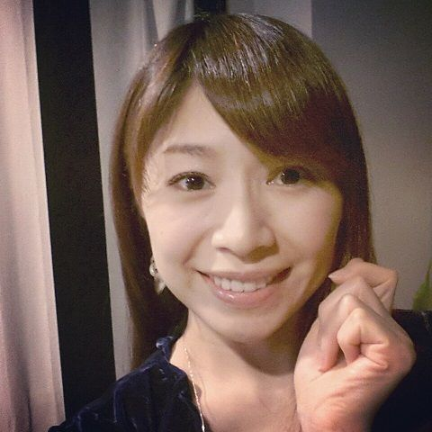 声優】南里侑香(30)が結婚、相手...