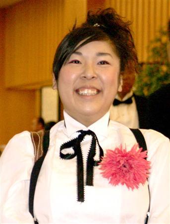 20120721_yanagihara_24
