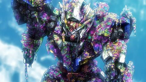 Gundam_00_Other_Famous_by_MysticRose828