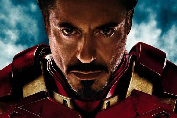 -as-Iron-Man