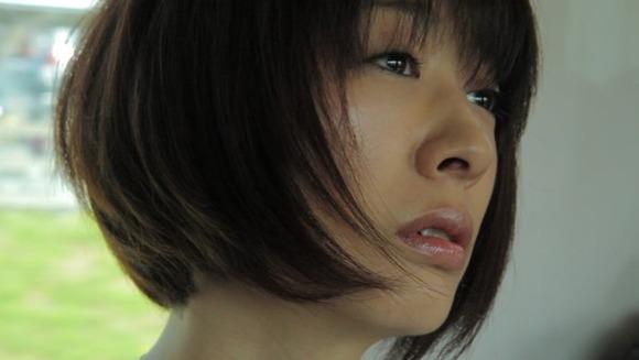 akaboshi_gazou_002
