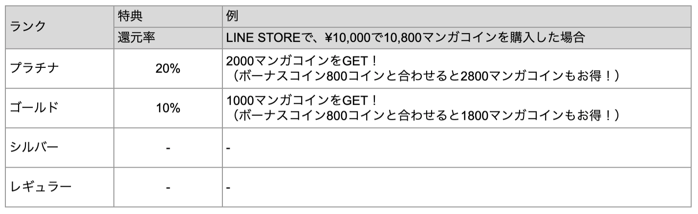 スクリーンショット 2020-06-30 18.48.55