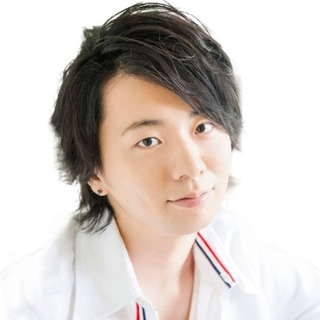 木村良平(声優)