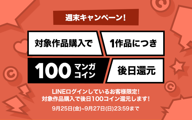 blog_image03
