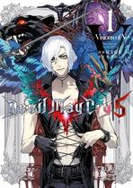 cover_devil_1