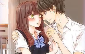 sensei_periodic_top_image