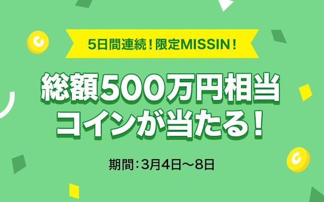 1_bn_640x400 (2)