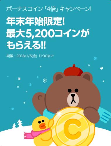store_top_phone
